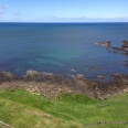 Giant`s Causeway