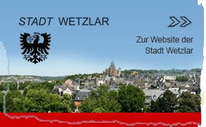 Stadt Wetzlar Ordnungsamt